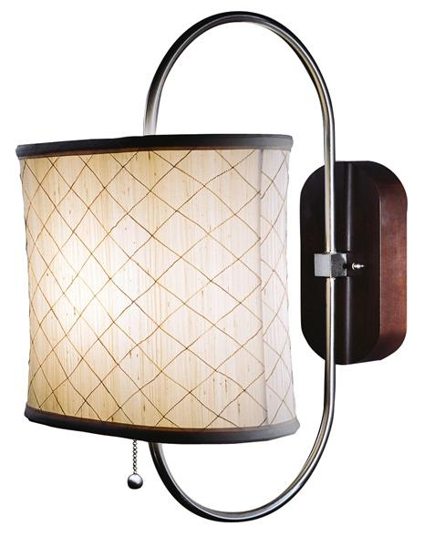 Stonegate Designs LS10030 Parisian Wall Sconce - Lighting by Lux