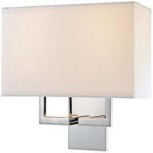 Lighting - wall sconce - wall sconce