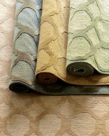 Rugs - rug - rugs