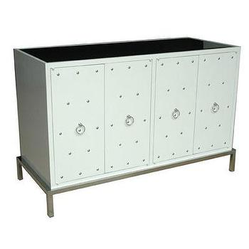Storage Furniture - Modern Dose - Buffet