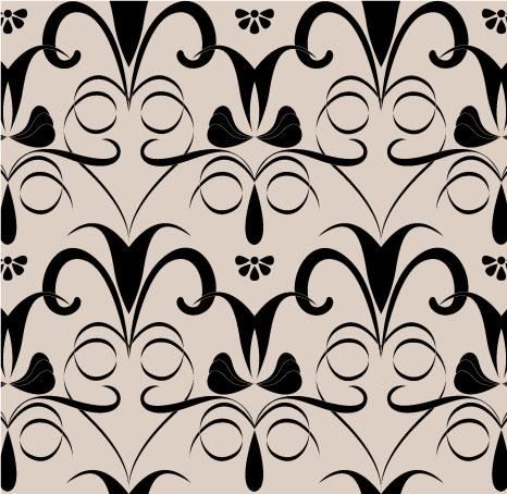 Modern Wallpaper on Edytadesigns  Wallpaper   Judit Gueth   Modern Wallpaper