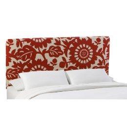 Beds/Headboards - Gerber Slipcover : Target - headboard slipcover