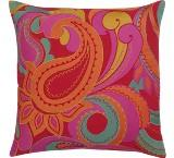 Pillows - pillow - colorful pillow