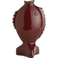 Decor/Accessories - fish vase - fish vase