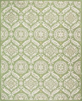 Rugs Sale Page 53 Discount Area Rug Sale Rugs Ship