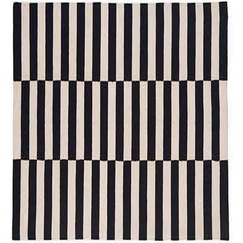 Rugs - Madeline Weinrib Atelier - rug