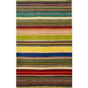 Rugs - rug - rug
