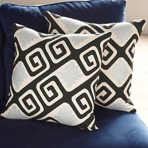 Pillows - decorative pillows - pillows