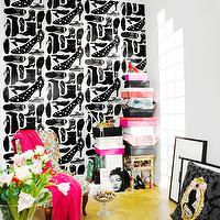 closets - dressing room, herringbone floor, closet wallpaper, dressing room wallpaper, shoes wallpaper, wallpaper for dressing rooms, wallpaper for closets,