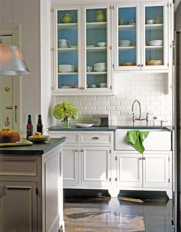 design blue kitchen cabis cute design home gt bedroom furniture