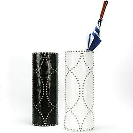 Decor/Accessories - Marcello Umbrella Holders - umbrella holder
