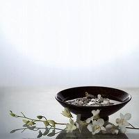 Art/Wall Decor - Still Life with Orchids Print at Art.com - art