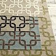 Rugs - Pattern Outdoor Rugs - Ballard Designs - indoor rug, outdoor rug