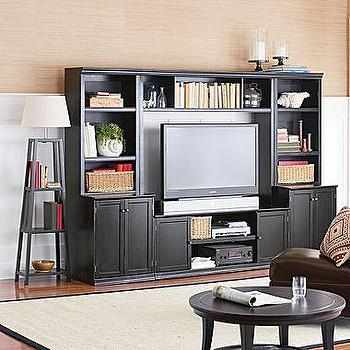 Storage Furniture - JCPenney : Closeout! Trevor Entertainment Center - entertainment center