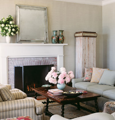 Neutral Paint Colors  Living Room on Living Rooms   Living Room  Neutral  Amazing Neutral Living Room