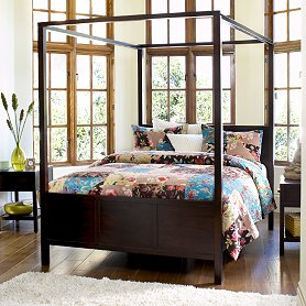 bedroom furniture the market
