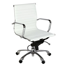 dwr office chair. eames office chair look 4 less dwr