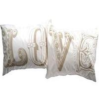 Pillows - Lush Designs - pillow covers