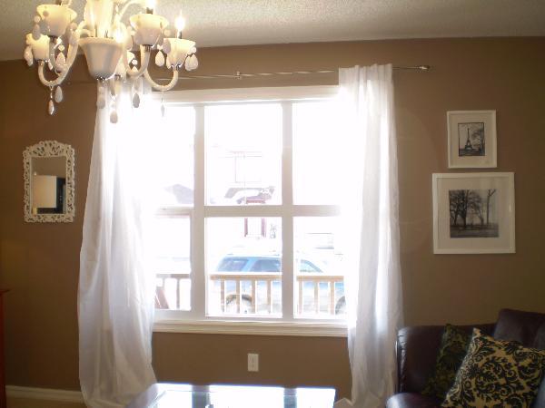 Jysk Wall Sconces : Living Room