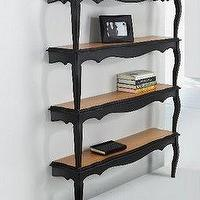Tables - MODERnestS - bookshelf, modernests