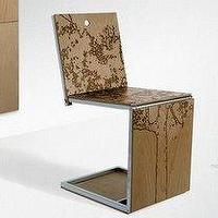Seating - MODERnestS - chair