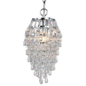 Crystal chandeliers small in Chandeliers - Compare Prices, Read