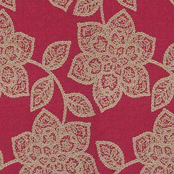 Fabrics - pink fabric - fabric pink