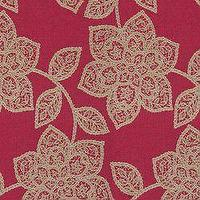 Fabrics - pink fabric - fabric pink