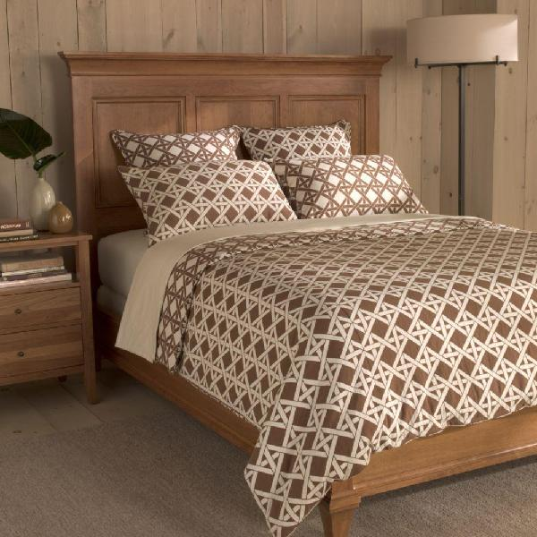 Bedding - ethanallen.com - Ethan Allen | furniture | interior ...