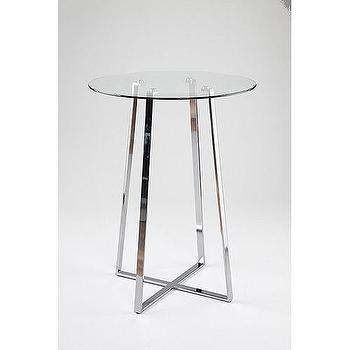 Tables - Ursula Bar Table - table