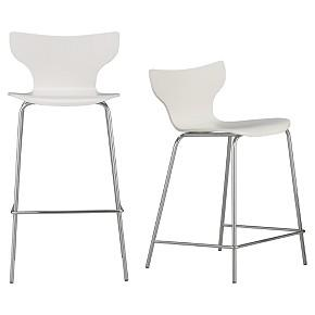 Seating - stool - stool