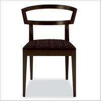 Seating - dining chair - dining chair