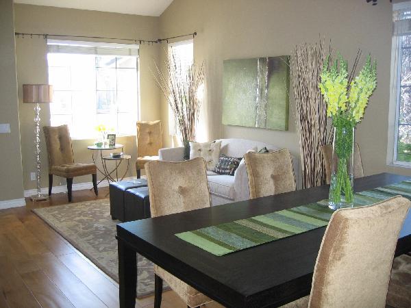 Pier 1 living rooms car interior design for Pier 1 living room ideas