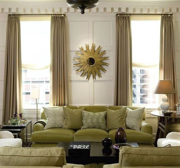 - living rooms - velvet sofa, green velvet sofa, green living room ...