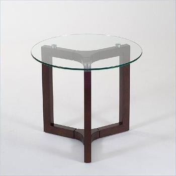 Tables - side table - table
