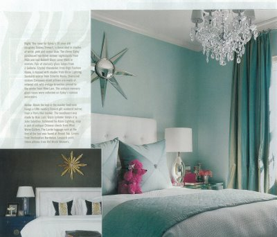 Chandeliers In Bedrooms – Chandeliers for Bedrooms