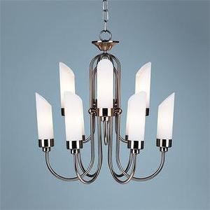 Lighting - chandelier - chandelier