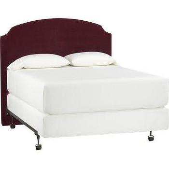 Beds/Headboards - headboard - headboard bed
