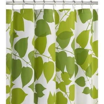 Bath - shower curtain - shower curtain