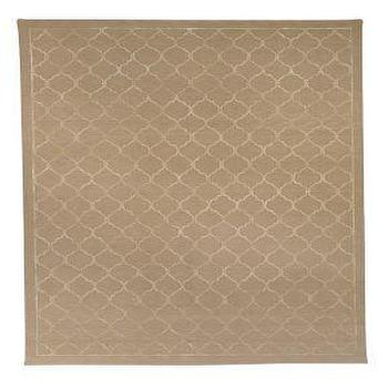 Williams-Sonoma Home, Iron Gate Rug
