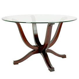 Tables - Heights Dining Table - dining table
