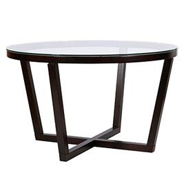 Tables - Z Gallerie - Alison Dining Table - dining table