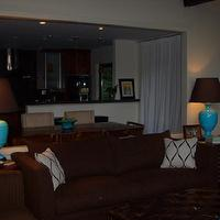 living rooms - brown, sofa,  Living Room