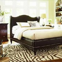 Beds/Headboards - bed - bed