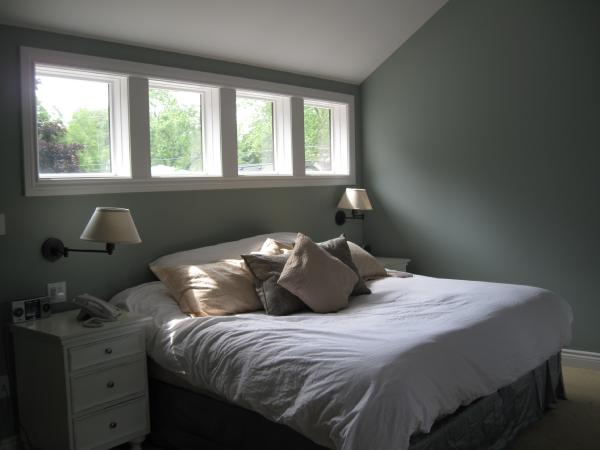 bedrooms master bedroom reading lights master bedroom