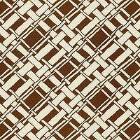 Fabrics - BALDWIN BROWN - Brown - Shop By Color - Fabric - Calico Corners - brown fabric