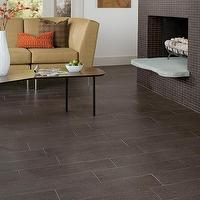 Miscellaneous - AmericanOlean.com - ceramic tile flooring