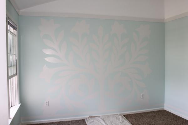 Top Sherwin Williams Wallpaper Murals Wallpapers