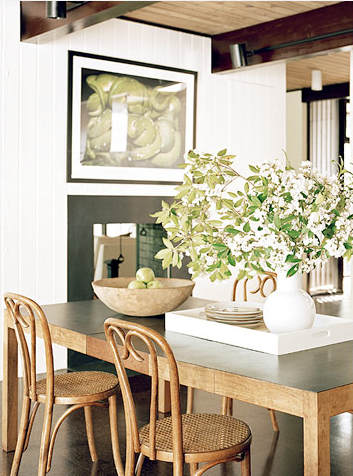 Dining Tables | Dining Chairs | Dining Room Furniture