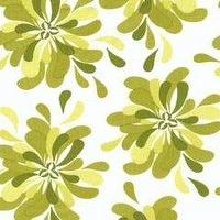Fabrics - Farmer&#039;s Market - Petal Party - Green [SH_FM_PP_Green] - $8.35 : Pink Panda Fabrics, Fabric for the modern designer - fabric